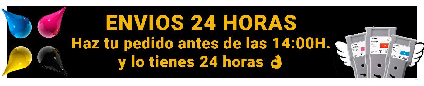 banner-envios-24-horas-movil