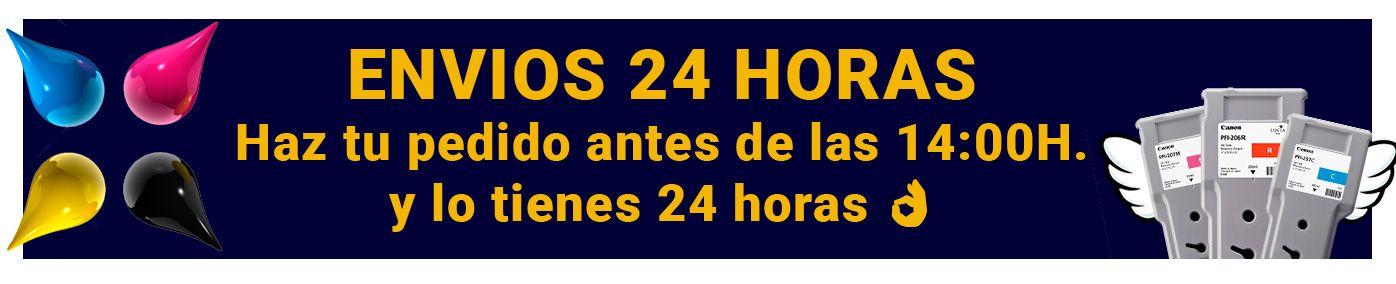banner-envios-24-horas