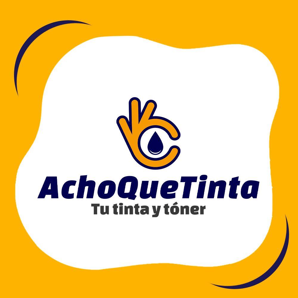 imagen-achoquetinta-quienes-somos