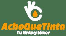 logotipo-achoquetinta-web