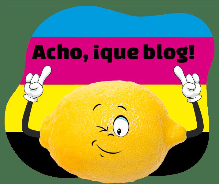 imagen-limon-blog